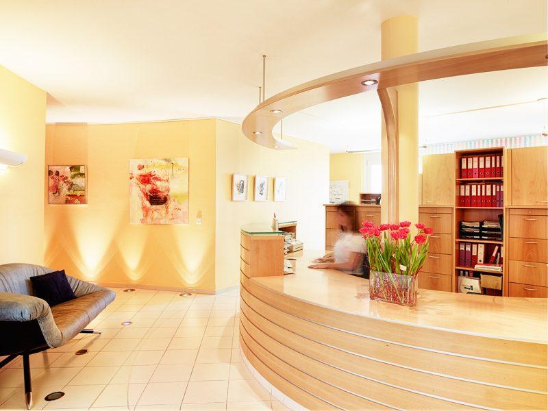 Chirurgie Plastique Riviera, Montreux