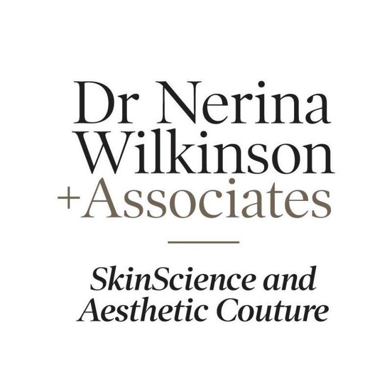 Dr Nerina Wilkinson + Associates, Cape Town