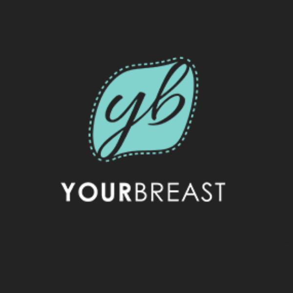 YourBreast – Richmond, Melbourne