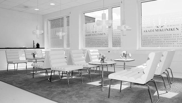Akademikliniken Oslo Ullevål, Oslo
