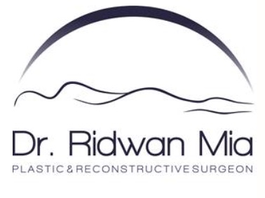 Dr SMR Mia, Johannesburg