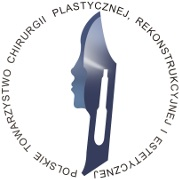 Timeless Chirurgia Plastyczna, Warszawa