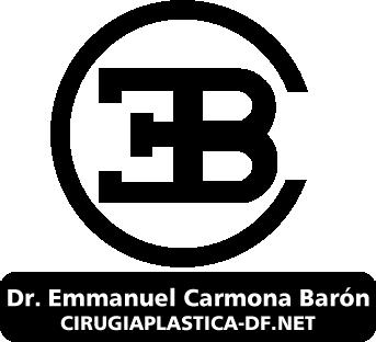 EMMANUEL CARMONA CIRUGIA PLASTICA, MEXICO CITY
