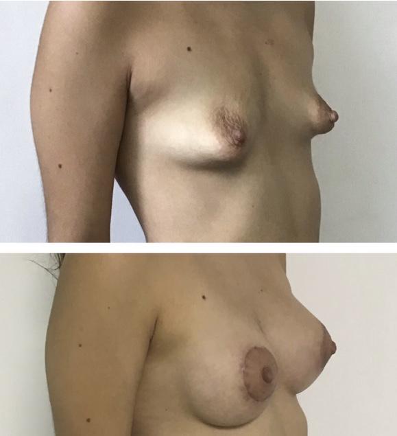 Cirugía Plástica López, Trujillo