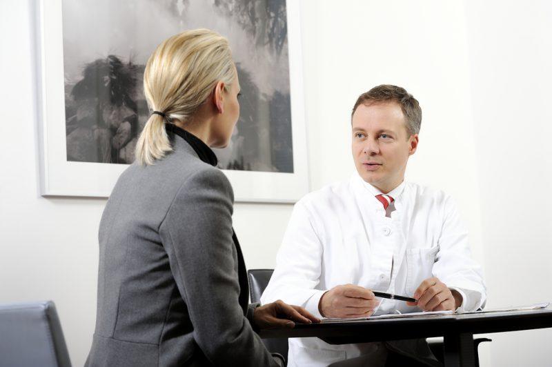 Klinik am Rhein Fachklinik für Plastische Chirurgie, Düsseldorf
