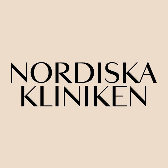 Nordiska Kliniken, Stockholm