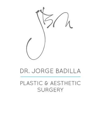 JBM PLASTIC Surgery, San José, Escazú