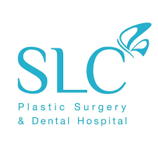 SLC Hospital, Bangkok
