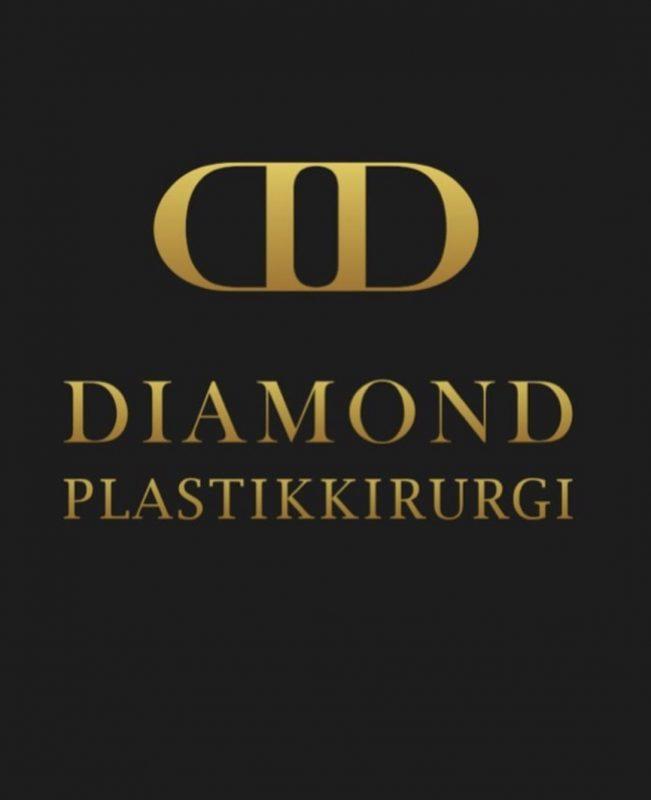 Diamond Plastikkirurgi, Örebro
