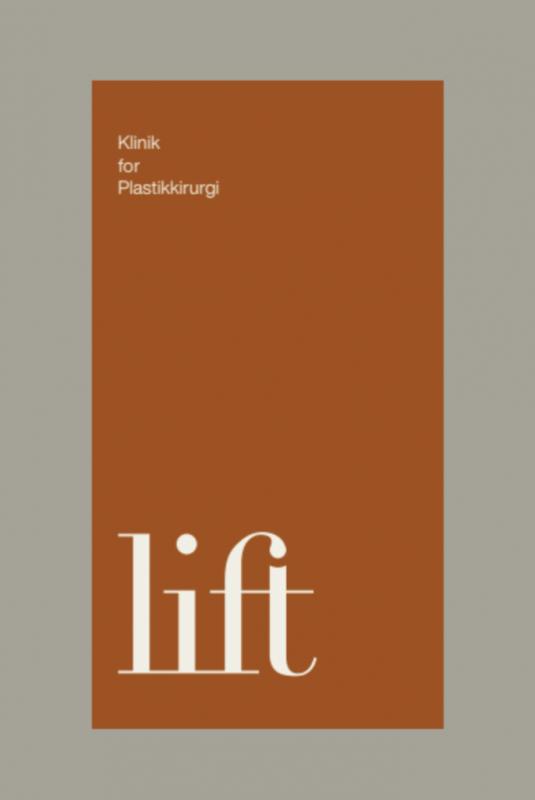 Lift – Klinik for Plastikkirurgi, Aarhus