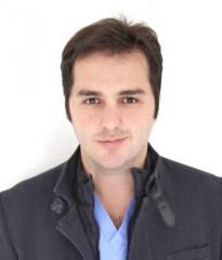 Dr. Humberto Uribe Morelli, Bogotá