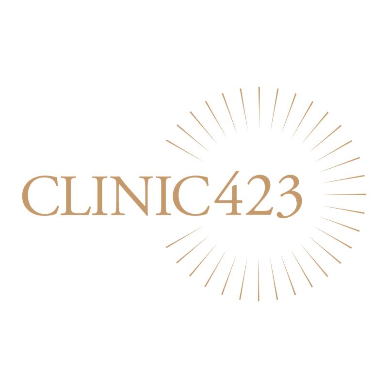 Clinic 423, Surry Hills, Sydney