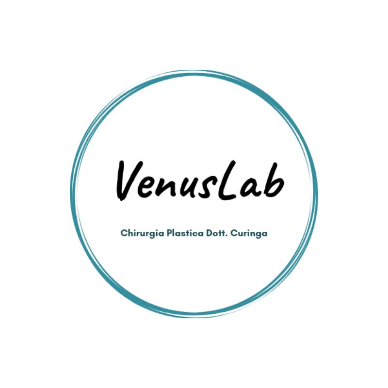 Venuslab s.a.s, Palermo